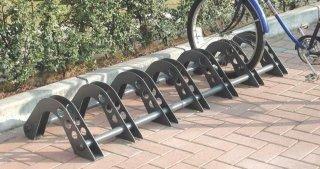 Ciclo 2000 Ciclo 2500 Ciclo 3000